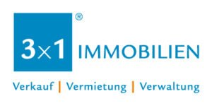 3×1 Immobilien