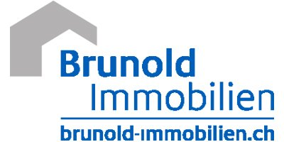 Brunold Immobilien