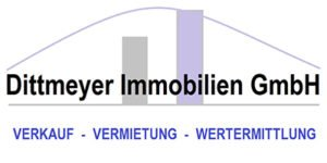 Dittmeyer Immobilien