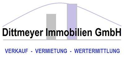 Dittmeyer Immobilien