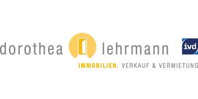 Dorothea Lehrmann Immobilien