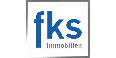 FKS Immobilien
