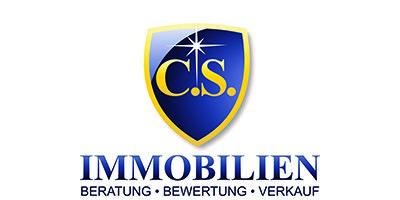 CS Immobilien