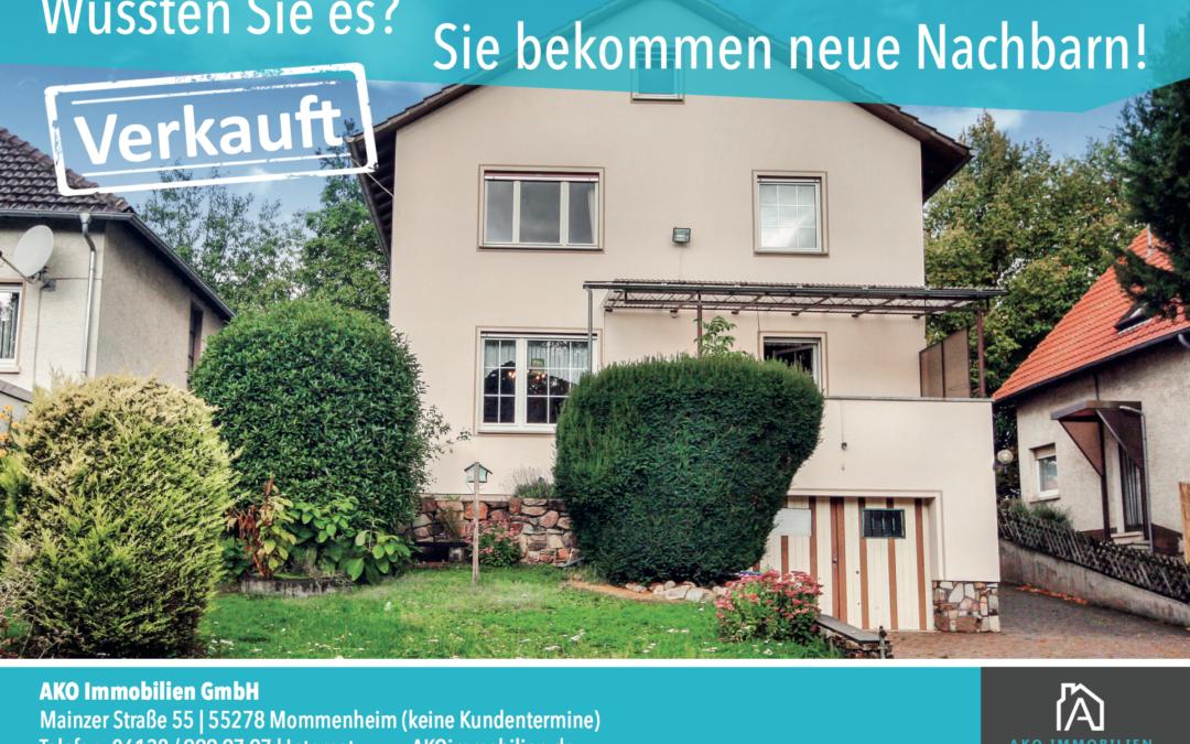 Nachbarschaftskarten: 5 zahlen, 6 kriegen – Aktion!
