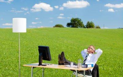 2 einfache Akquisestrategien für mehr Makleraufträge